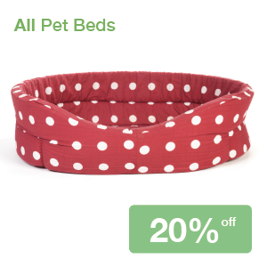 Graphicpanelstest_PetBeds37836